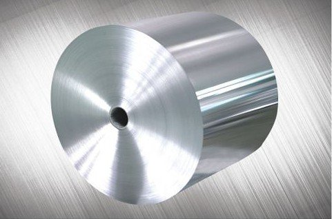 8011_Aluminum_Foil_Coil_for_PP_Caps