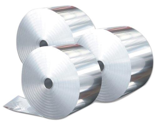 2024 Aluminum Foil