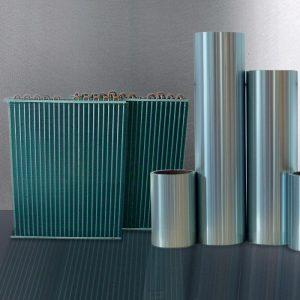 Aluminum Foil for Air Conditioner