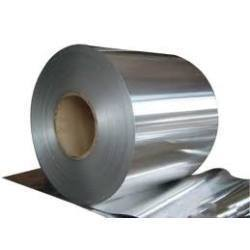 Aluminum Foil for Air Conditioner