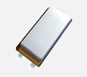 Battery Shell Aluminum Foil
