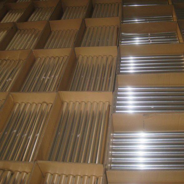 Household Aluminum Foil