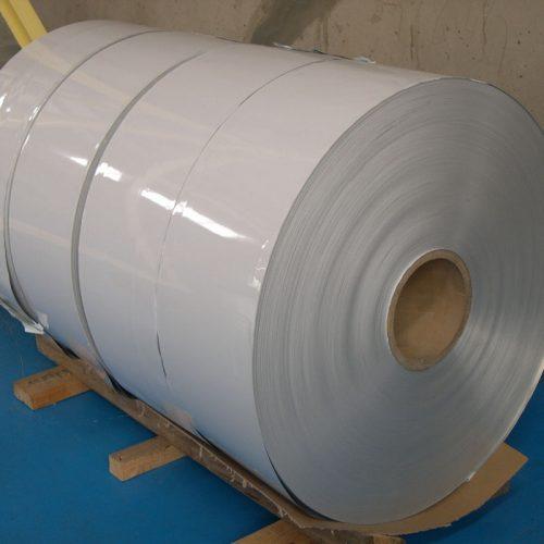 3005 aluminum foil