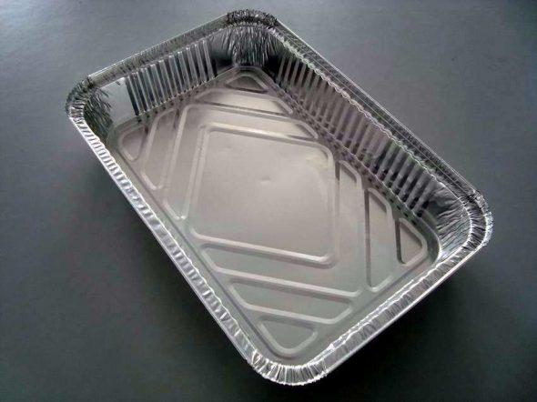 aluminum foil for sale