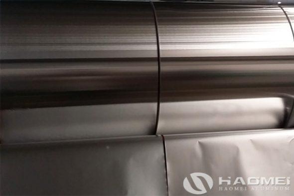 aluminum foil 1050