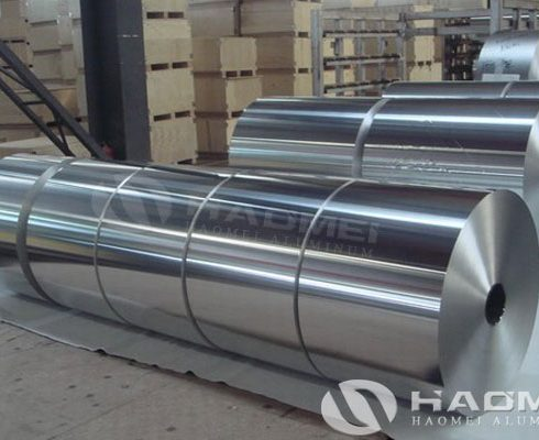 buy aluminum foil for food container use