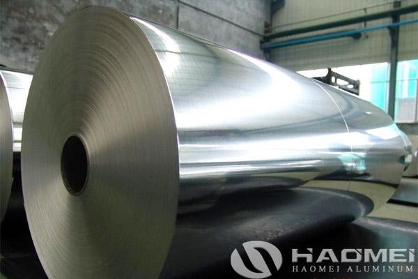 aluminum foil for container 3003