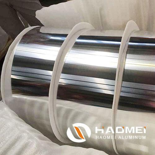aluminum foil 1145