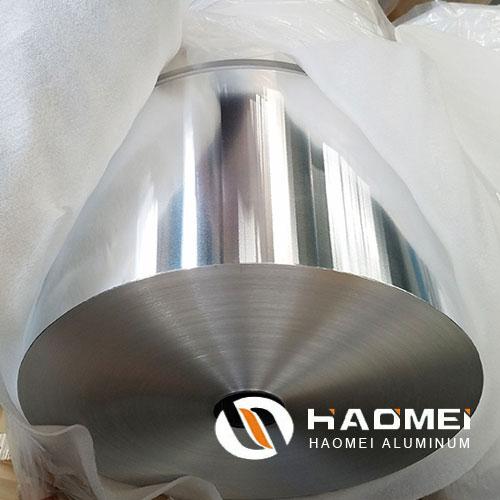 aluminium foil 1145