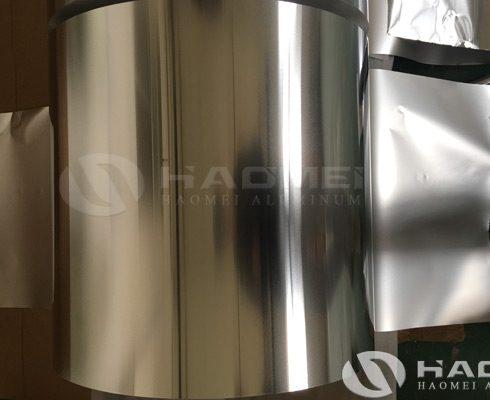 pharma aluminium foil manufacturers
