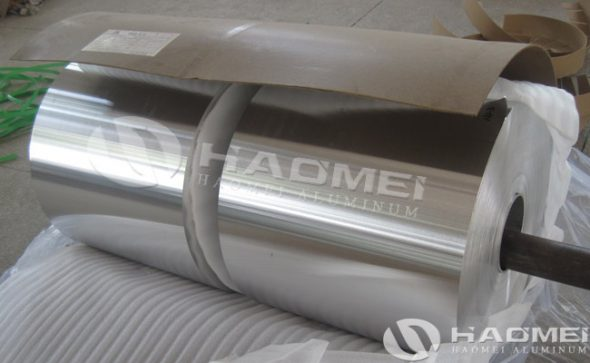 pharma aluminium foil manufacturers in china