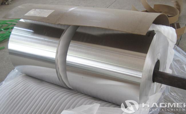 buy aluminium foil